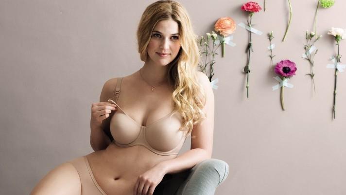 Anita-maternity-basic-nursing-bra-5036--753-712x401