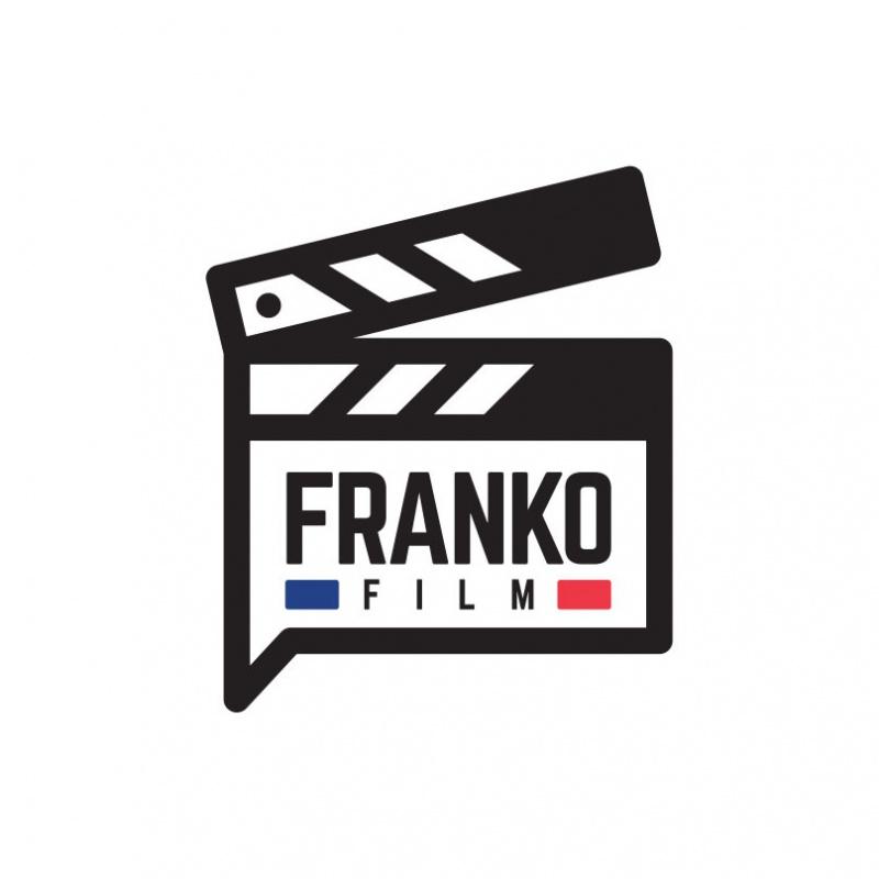 Frankofilm język francuski