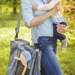 Torba Baby Travel