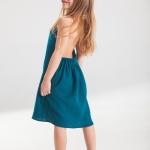 Sukienka Nenuphar