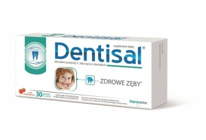 Dentisal