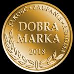 DM 2018_ logo_300 dpi (1)