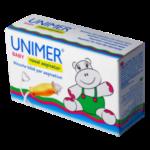 Unimerbaby
