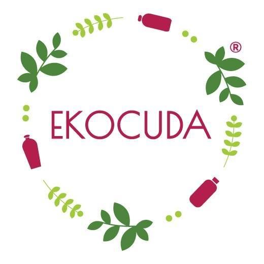 Ekocuda-naEkocuda naturalne kosmetykituralne-kosmetyki