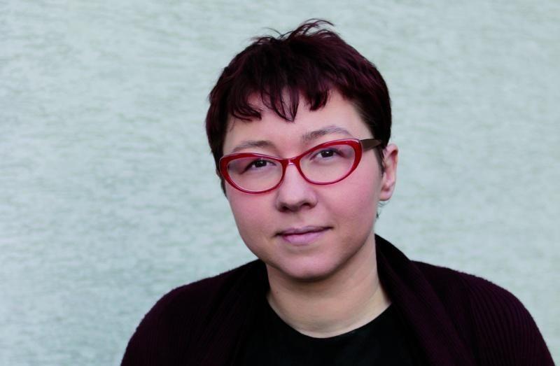 Ola Jurkowska