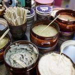 Ekocuda kosmetyki naturalne
