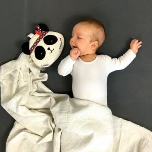 babysenses