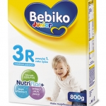 Bebiko Junior 3R 800g