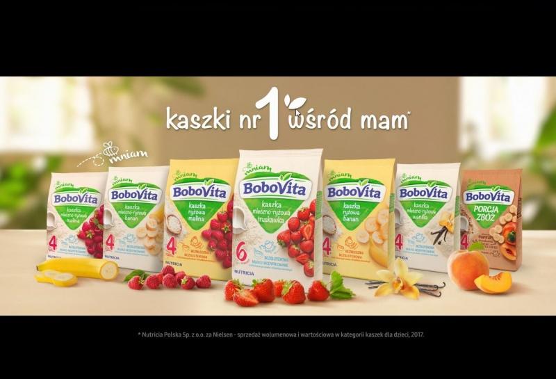 fot. BoboVita