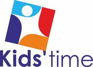 Targi Kids Time