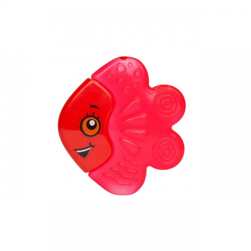 gryzak czerwony