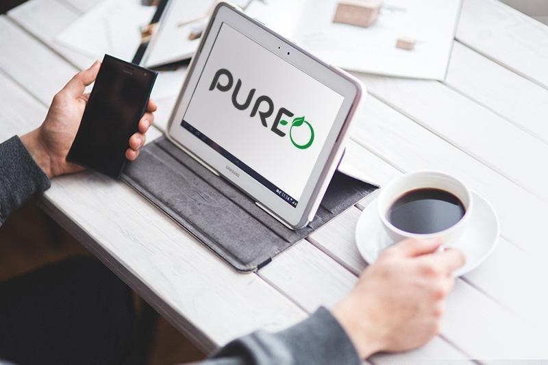 portal pureo.pl