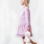 Miś Endo ubrania dla dzieci