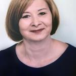 Janina Frączek_Krosno_1 miejsce_FIN