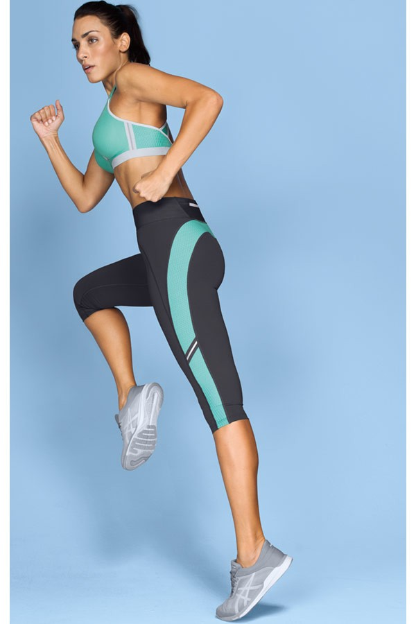 Sports-bra-dynamix-star-pool-blue-5537-sports-tights-Anita-active