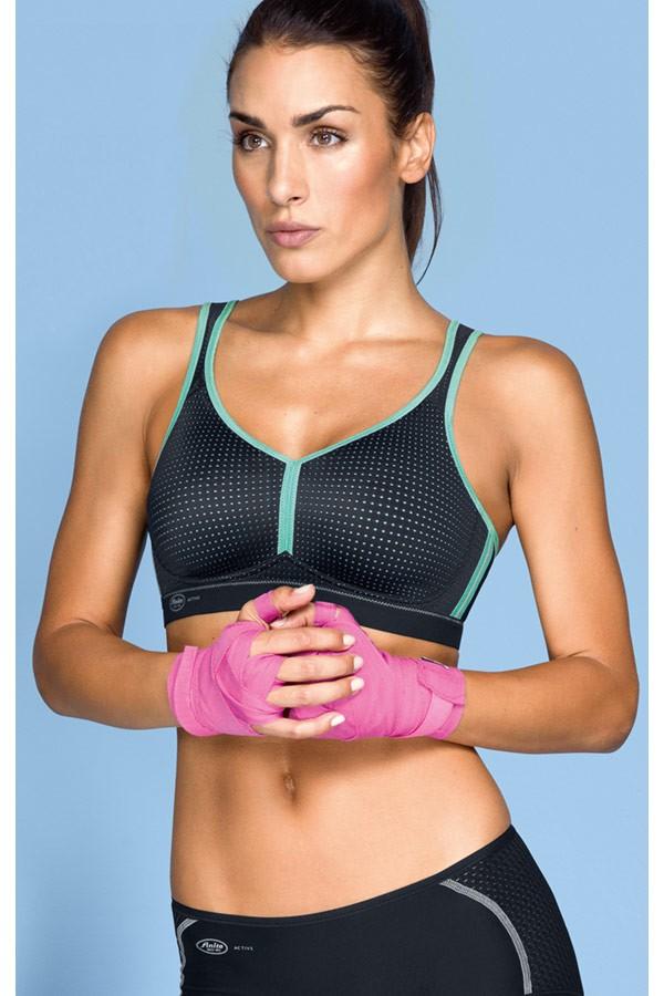 Sports-bra-performance-5566-Anita-active