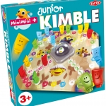 MiniMini Junior Kimble