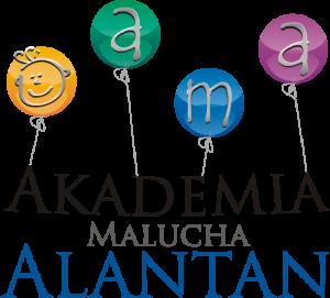 Logo Ama 3