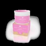 Peeling dla kobiet w ciąży BodyBoom