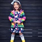 Crocs buty dla dzieci