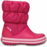 Buty dziecięce zima
