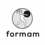 FormaM