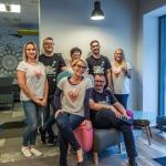 Everspace wspiera akcję