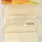 FYB Pas do masażu pleców nylonowy