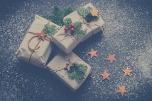 christmas-3026688_1920