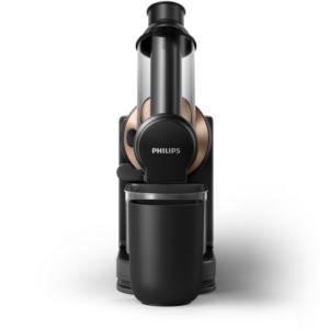 Wyciskarka soków Philips