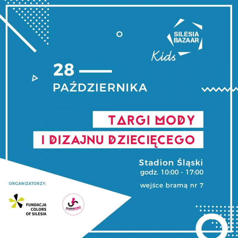 Silesia Bazaar Kids