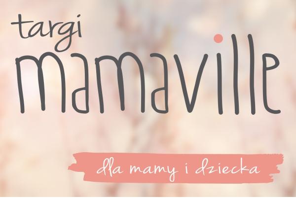 Mamaville Warszawa