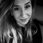 Alicja_Ryde_Ozóg