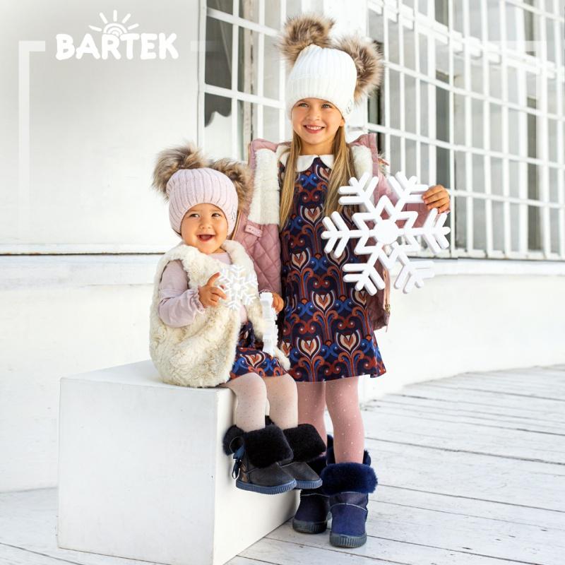 BARTEK-960-960-188