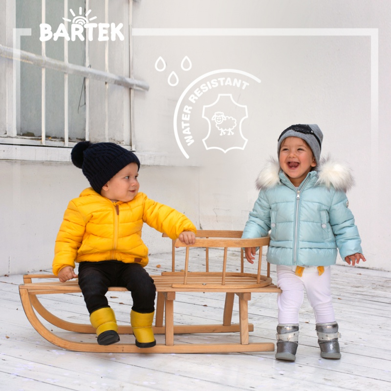 BARTEK-960-960-206