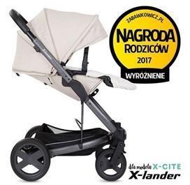 Wózek X-lander X-Cite