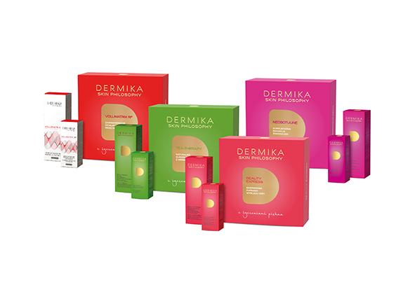 Dermika Salon&SPA